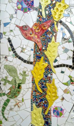redbird and gecko 5cm.jpg