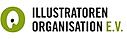 IO-Logo-4C-signatur.png