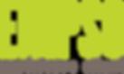 2019-Logo-Enipso-EC-couleur.png