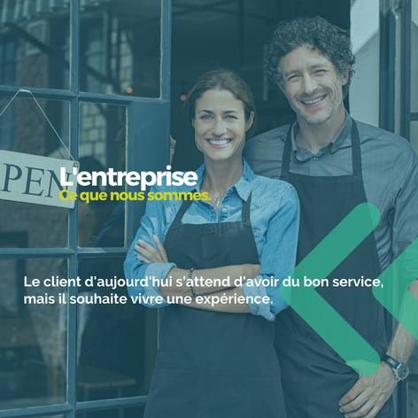 ENIPSO_formation_L'entreprise
