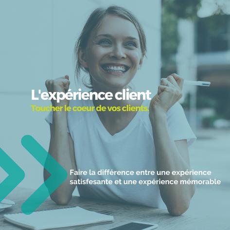 ENIPSO_formation_ExpérienceClient