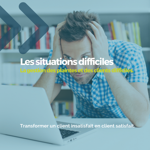 ENIPSO_formation_LesSituationsDifficiles