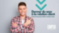DonneDuSensALaRelationClient.png