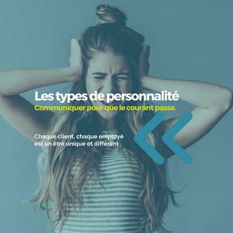 ENIPSO_formation_LesTypesPersonnalité