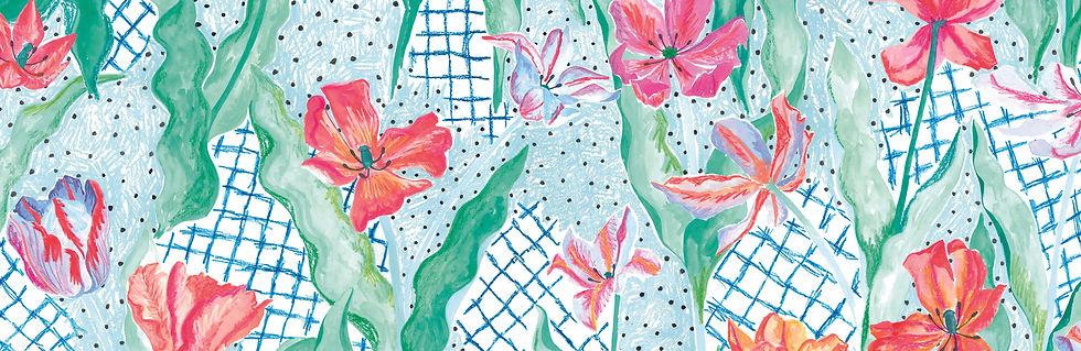 Tulip banner.jpg