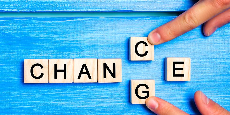 Leading Inclusive Change