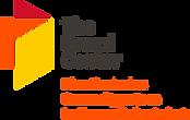 broad-logo.png