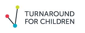 turnaround for children.png