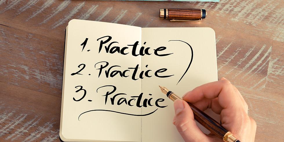 WLWA Alumni Practice Community
