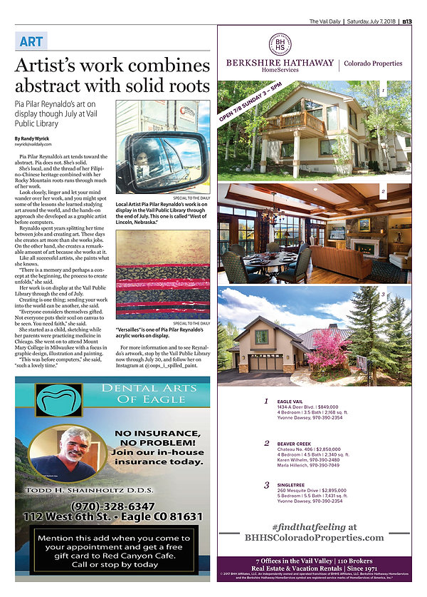 Vail Daily_150_SATJuly_2018_page.jpg