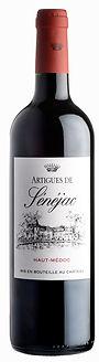 vin-bordeaux_Artigues-de-Sénéjac_haut-me