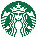 starbucks_featured_image-1_edited_edited