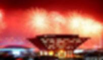 World Expo fireworks.jpg