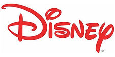 disney-red-logo_edited.jpg