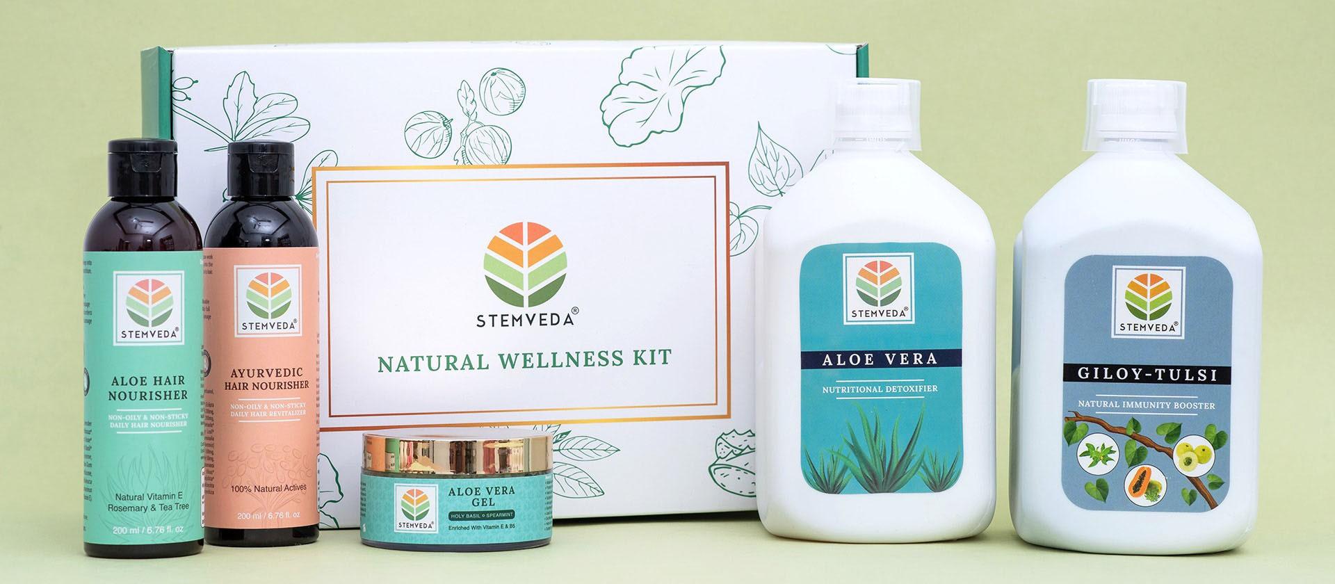 STEMVEDA Home Page Gift Pack Banner.jpg