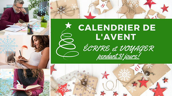 CalendrierdeLavent_2020.png