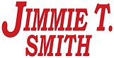 Jimmie T. Smith.png