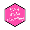 K&A - Transparent Logo.png
