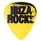 Ibiza Rocks.jpg