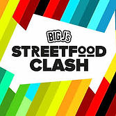 streetfood clash.jpg
