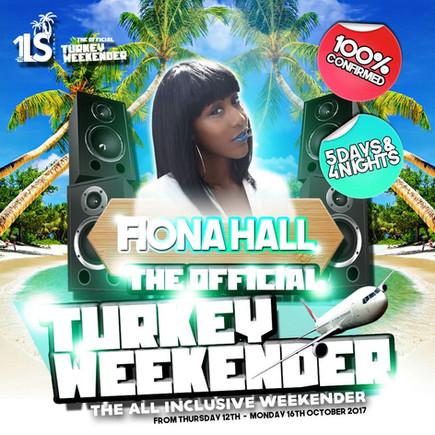 Fiona Hall - Turkey Weekender.jpg