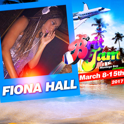Fiona Hall - Brit Jam Jamaica.jpg