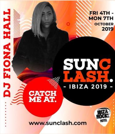 Fiona Hall - Sun Clash Ibiza.jpg