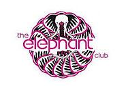 elephant club.jpg