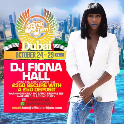 Fiona Hall - Brit Jam Dubai.JPG
