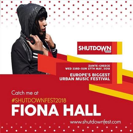 Fiona Hall - Shutdown Fest.png