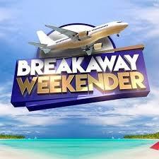 breakaway weekender.jpg