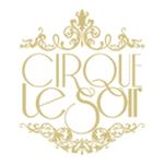 cirque le soir.png