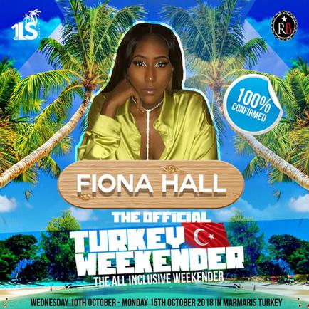Fiona Hall - Turkey Weekender 18.JPG