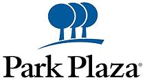 park plaza.png