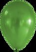bk-green-2-280x400.png