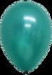 p-E-Green-280x400.png