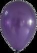 p-Q-Purple-280x400.png