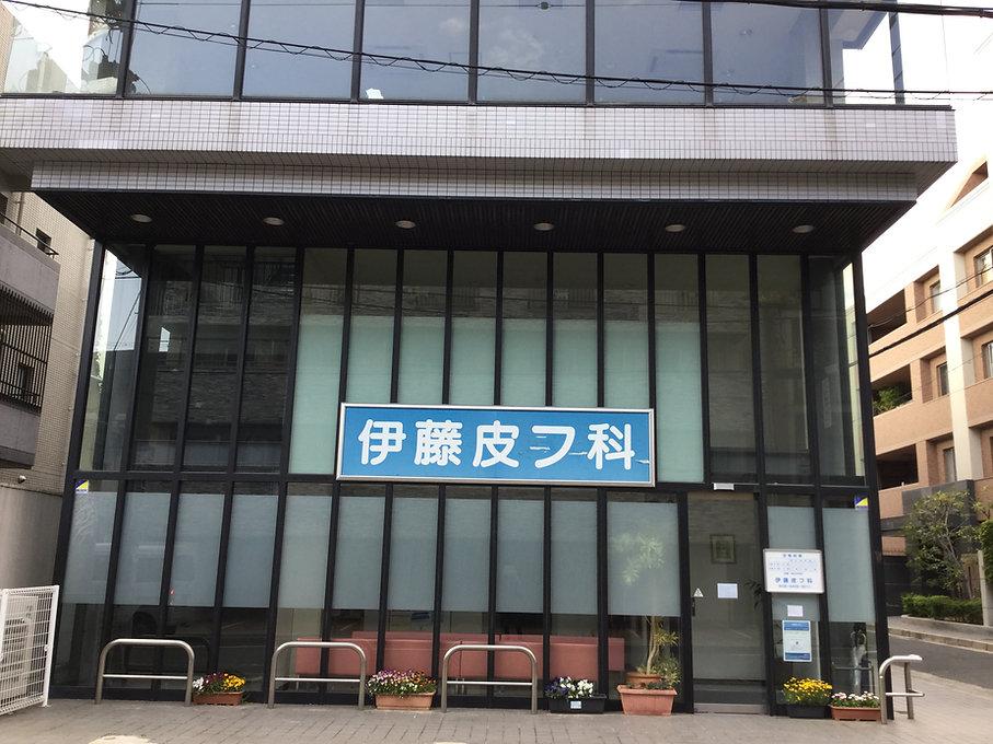 8B952C4C-2D9A-498C-83EE-1189E8E681E7.jpe