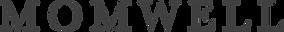 momwell logo 2.png