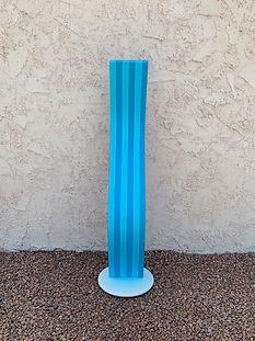 Sculpture Blue 1.jpg