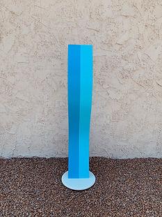 Sculpture Blue 3.jpg
