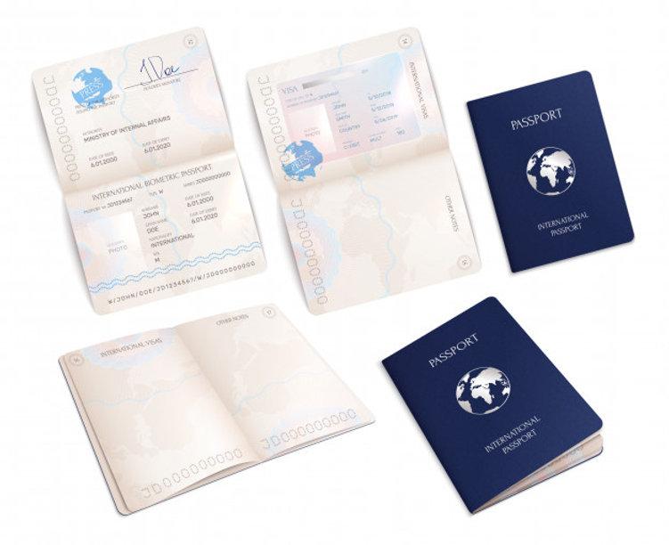 biometric-international-passport-mockups