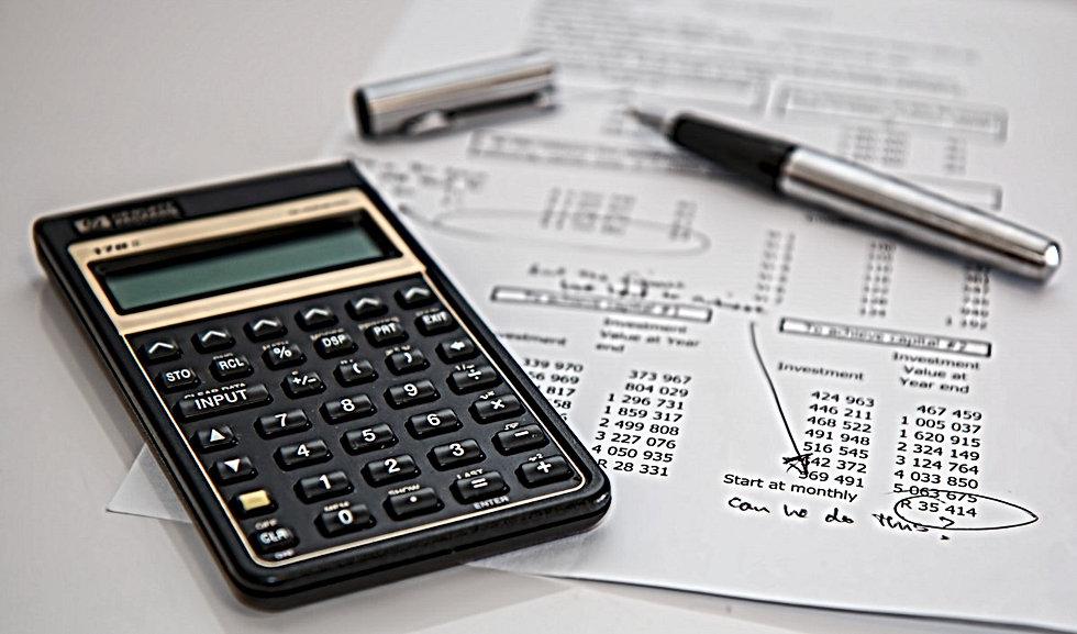 calculator_calculation_insurance_finance