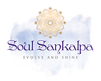 soulsankalpav(smaller) copy.png
