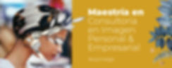 banner-maestria-web.jpg