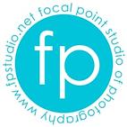 FocalPointLogo.PNG