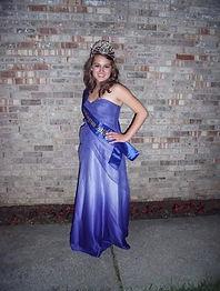 MissF2010Headshot.jpg