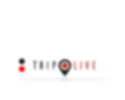 Kodooki logo tripolive