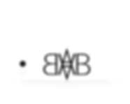 Kodooki logo abîme