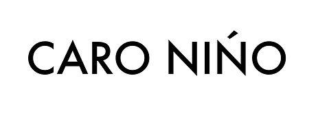 CARO NIŃO_logo 2.JPG